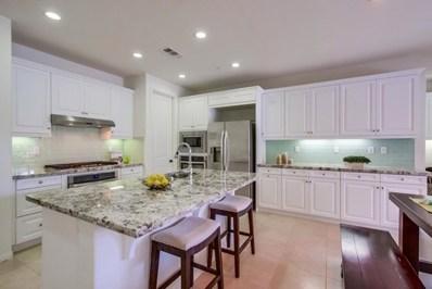 15856 Wilkes Lane, San Diego, CA 92127 - MLS#: 190049277
