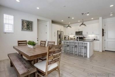 16221 Veridian Circle, San Diego, CA 92127 - MLS#: 190049700