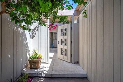225 Via Osuna, Rancho Santa Fe, CA 92091 - MLS#: 190050129