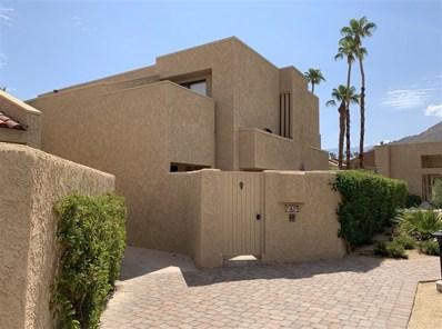 73427 Foxtail Ln, Palm Desert, CA 92260 - MLS#: 190050171