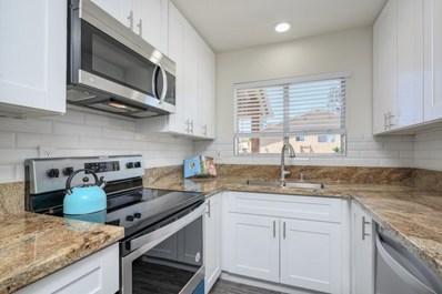 6654 Pinecone Lane, San Diego, CA 92139 - MLS#: 190050391
