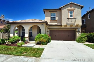 31356 Strawberry Tree Ln, Temecula, CA 92592 - MLS#: 190050573