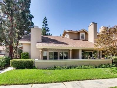 3147 Old Bridgeport Way E, San Diego, CA 92111 - MLS#: 190050929