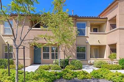 11130 Taloncrest Way Unit 12, San Diego, CA 92126 - MLS#: 190050960