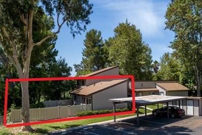 12271 Wilsey Way, Poway, CA 92064 - MLS#: 190050980