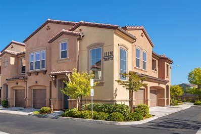 11130 Taloncrest Way UNIT 15, San Diego, CA 92126 - MLS#: 190051040