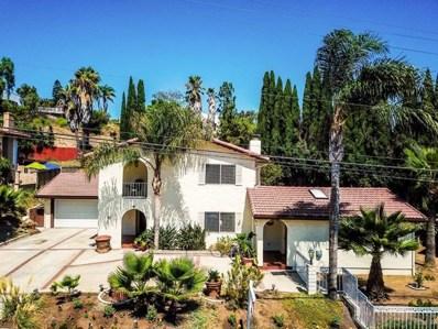 7 Bonita Rd., Chula Vista, CA 91910 - MLS#: 190051274