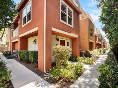 3545 Sandcastle Ln, San Diego, CA 92110 - MLS#: 190051331