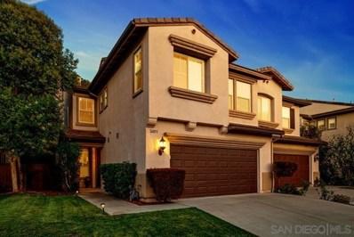 16851 Abundante St, San Diego, CA 92127 - MLS#: 190051464