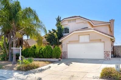 163 Brisas St, Oceanside, CA 92058 - MLS#: 190051502