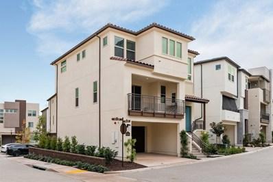 16205 Macy Lane, San Diego, CA 92127 - MLS#: 190051558