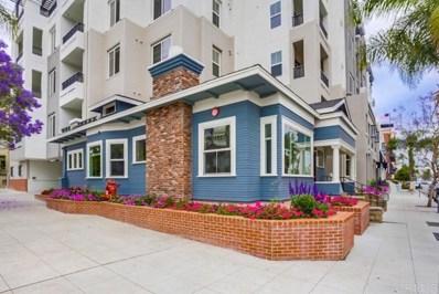 3285 Fifth Ave, San Diego, CA 92103 - MLS#: 190051712
