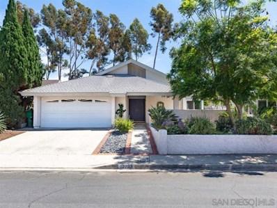 12793 War Horse St, San Diego, CA 92129 - MLS#: 190051876
