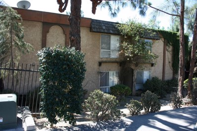 12923 Mapleview St. UNIT 9, Lakeside, CA 92040 - MLS#: 190052267