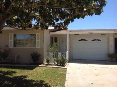 28166 Northwood Dr, Menifee, CA 92586 - MLS#: 190052459