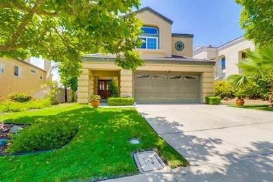 14064 Montfort Ct, San Diego, CA 92128 - MLS#: 190053944