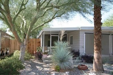1010 Palm Canyon Dr UNIT 79, Borrego Springs, CA 92004 - MLS#: 190054045