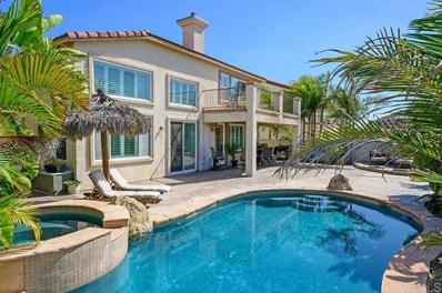 4843 Sea Coral Dr, San Diego, CA 92154 - MLS#: 190054247