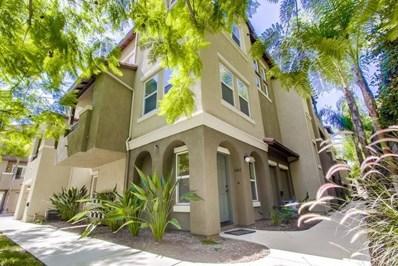 5442 Zeil, San Diego, CA 92105 - MLS#: 190054462