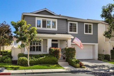 2890 W Canyon Ave, San Diego, CA 92123 - MLS#: 190054770