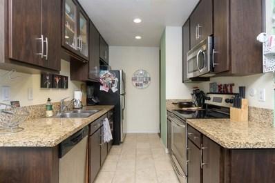 13343 Rancho Penasquitos Blvd UNIT B 202, San Diego, CA 92129 - MLS#: 190054844