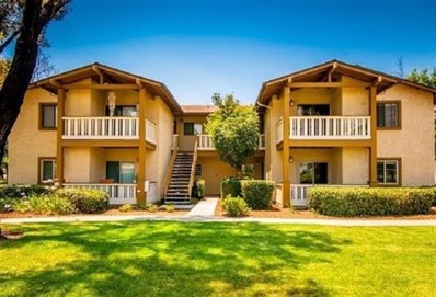1423 Graves Ave UNIT 145, El Cajon, CA 92021 - MLS#: 190054853