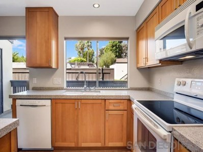 7988 Mission Center Ct UNIT G, San Diego, CA 92108 - MLS#: 190054871