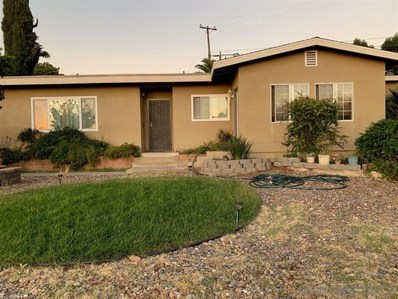 1701 Dayton Drive, Lemon Grove, CA 91945 - MLS#: 190055183