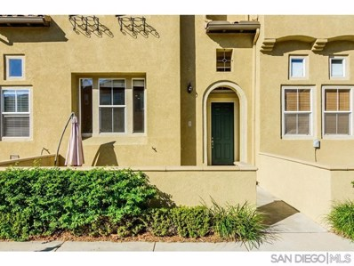 13330 Via Bellarado UNIT 2, San Diego, CA 92129 - MLS#: 190055186