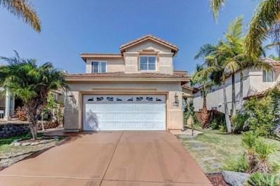 Chula Vista, CA 91910