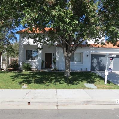 31430 Heitz Ln, Temecula, CA 92591 - MLS#: 190055409