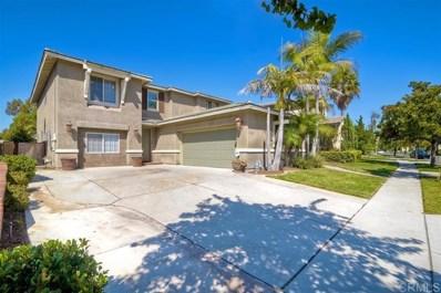 1741 Bouquet Canyon Rd, Chula Vista, CA 91913 - MLS#: 190055458