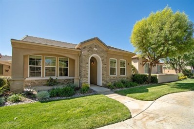 8090 Bay Hill, Hemet, CA 92545 - MLS#: 190055536