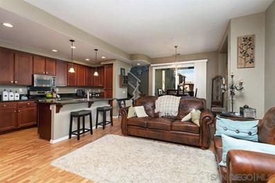 636 Kellogg Street, San Marcos, CA 92078 - MLS#: 190056137