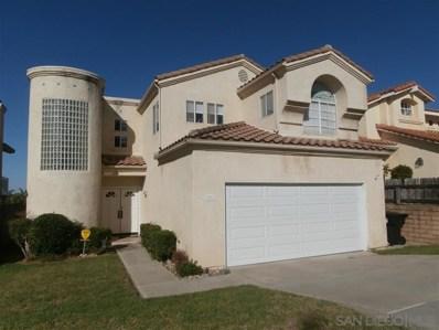 13456 Russet Leaf Lane, San Diego, CA 92129 - MLS#: 190056184