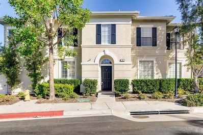 141 Melrose Dr, Mission Viejo, CA 92692 - MLS#: 190056385