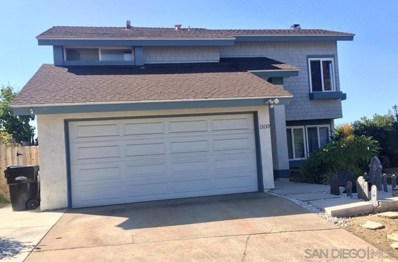 13159 Deron Ave, San Diego, CA 92129 - MLS#: 190056793