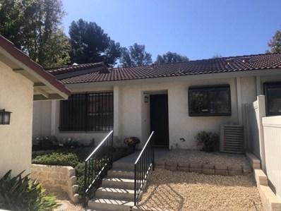 1933 Springdale, Encinitas, CA 92024 - MLS#: 190057257