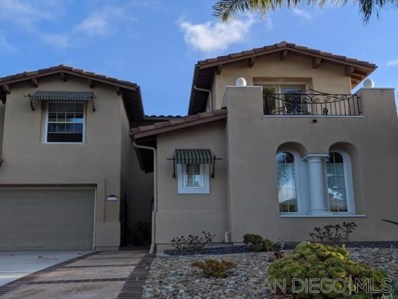 7623 Marker Rd, San Diego, CA 92130 - MLS#: 190057420