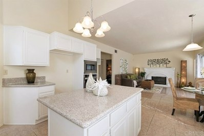 6191 Cabernet Place, Rancho Cucamonga, CA 91701 - MLS#: 190057434