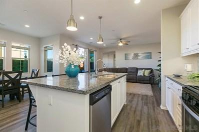 21638 Saddle Bred Lane, Escondido, CA 92029 - MLS#: 190057799