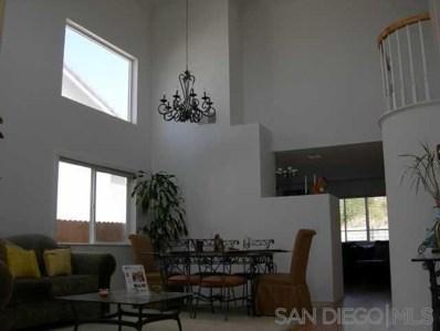 571 Sea Isle Dr, San Diego, CA 92154 - MLS#: 190058089