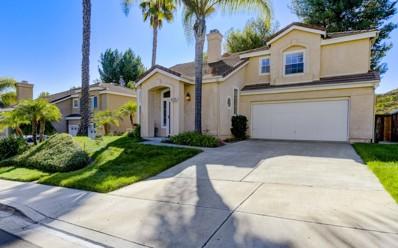 11945 Wilmington Rd., San Diego, CA 92128 - MLS#: 190058914