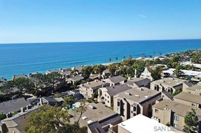 279 Sea Forest Court, Del Mar, CA 92014 - MLS#: 190058988