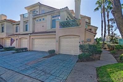 12662 Springbrook Drive UNIT D, San Diego, CA 92128 - MLS#: 190059087