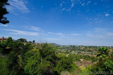 5172 Park West Ave, San Diego, CA 92117 - MLS#: 190059507