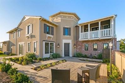 6658 Granite Crest, San Diego, CA 92130 - MLS#: 190059877
