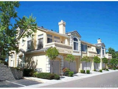 11162 Provencal Place, San Diego, CA 92128 - MLS#: 190060462