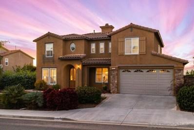 7770 EASTRIDGE DR, La Mesa, CA 91941 - MLS#: 190061159