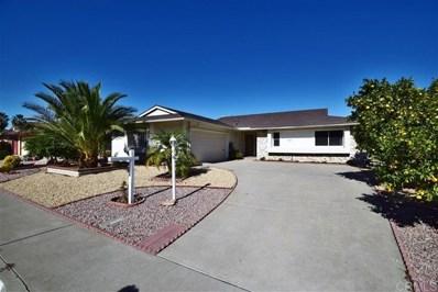 12158 CALLADO RD, Rancho Bernardo (San Diego), CA 92128 - MLS#: 190061225
